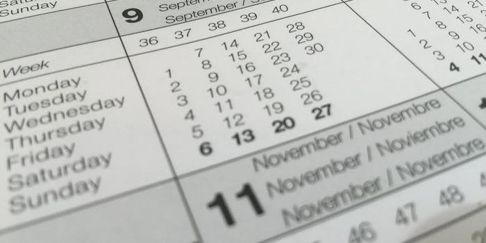 KIITEE Law Important Dates 2019