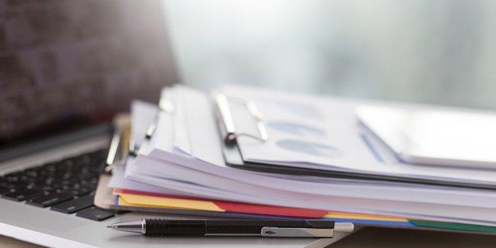 NIOS Sample Papers 2019