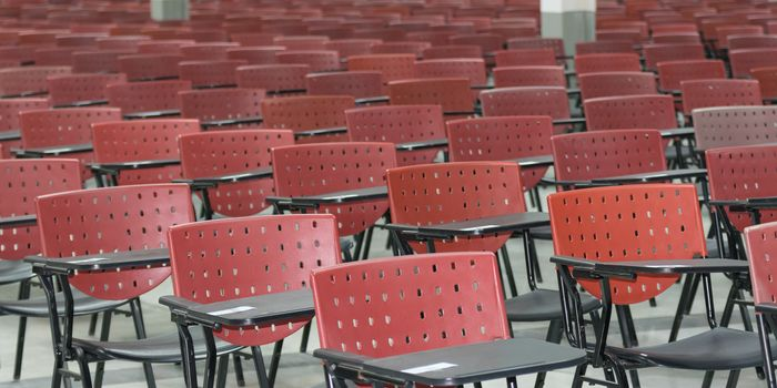 AEEE Exam Centres 2019