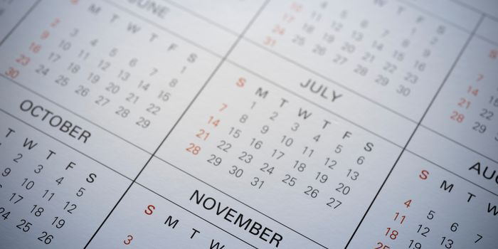 WBJEE Important Dates 2019 (Announced) - Check here