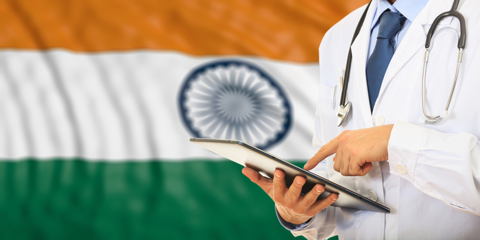 All about MBBS