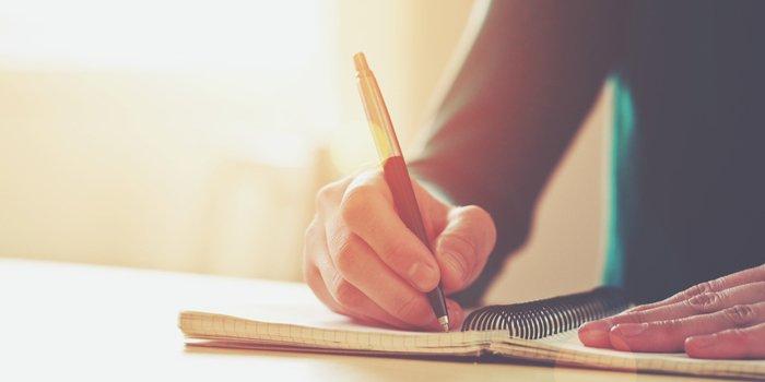 SOF IMO Exam 2018-2019 (Level 1, 2) – Result, Answer Key, Dates