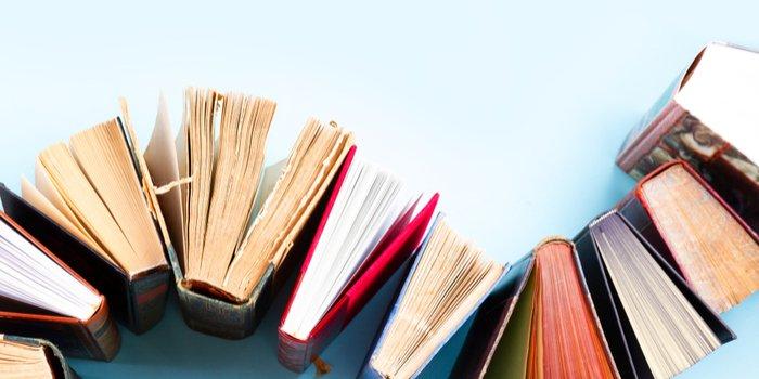 Best Books for NTSE 2019