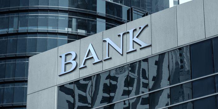 Syndicate Bank PO 2019