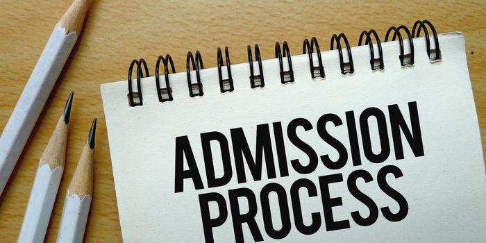Punjab B.Tech Admission 2019