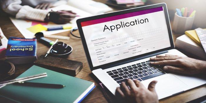 KVPY Application Form 2018