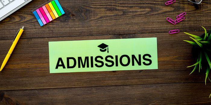 IISER Admission 2019
