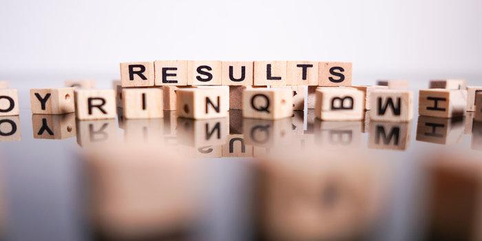IIMC Result 2019