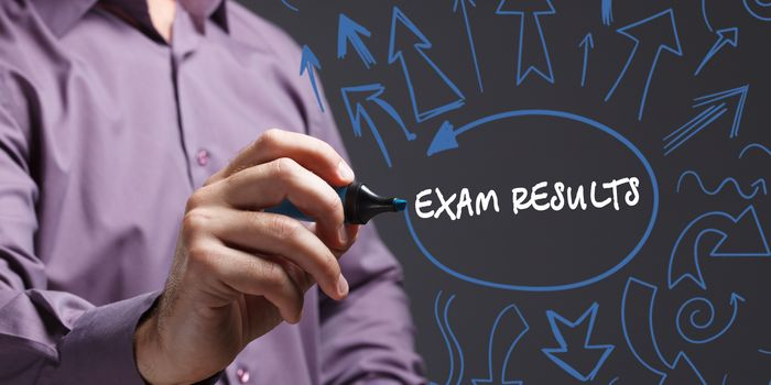 SBI PO 2018 mains result announced; check here