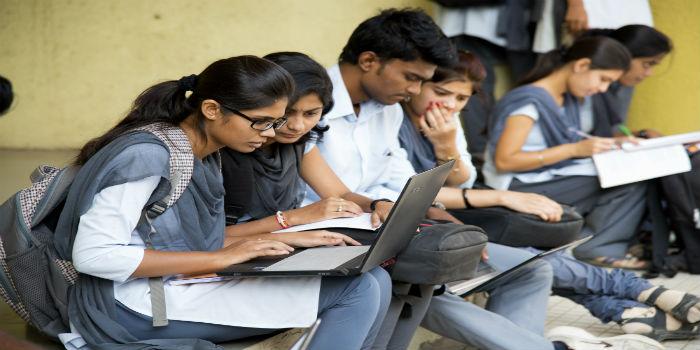 Maharashtra HSC Result 2019