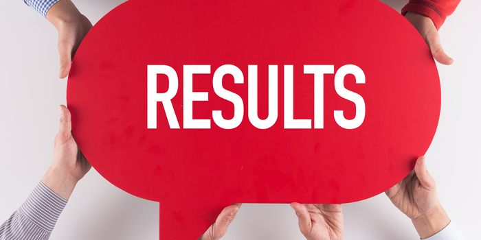 AEEE Result 2019