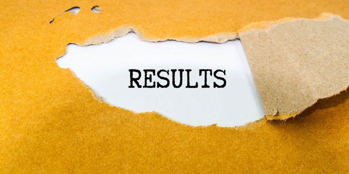 KEE Result 2019
