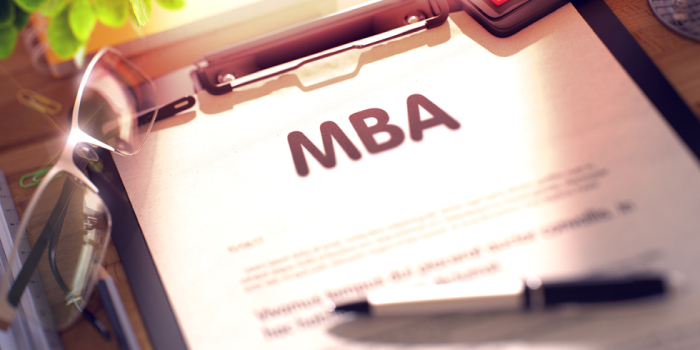 Top MBA Entrance Exams you must take