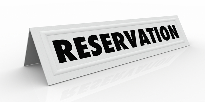 PGIMER Seats and Reservation 2019