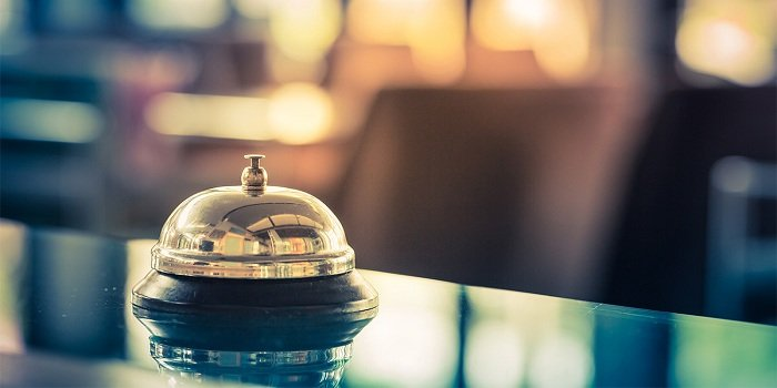 Law vs Hospitality: Which-is-better?