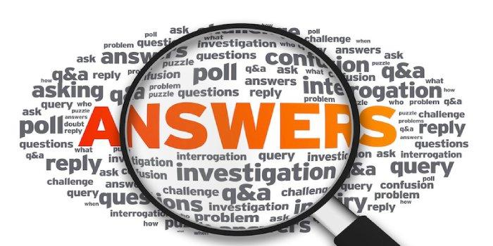 CEED Answer Key 2020