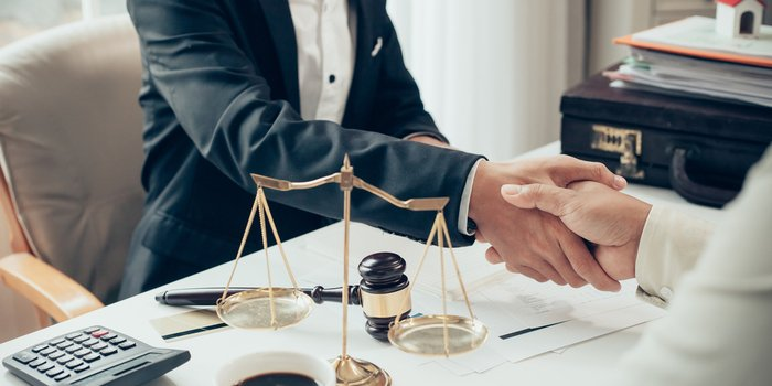 Law vs Management – which is better?