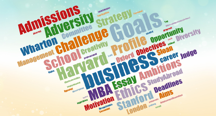 mba essays topics from top  business schools mba essays topics from the top  business schools