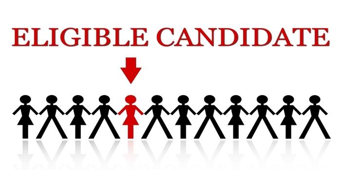 NEET PG Eligibility Criteria 2019