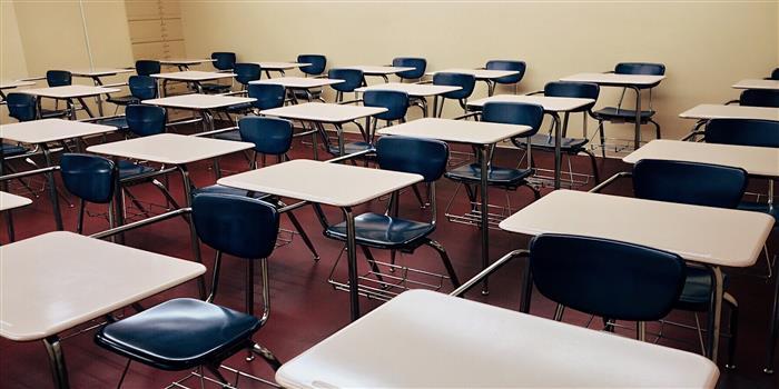 JET Exam Centres 2019