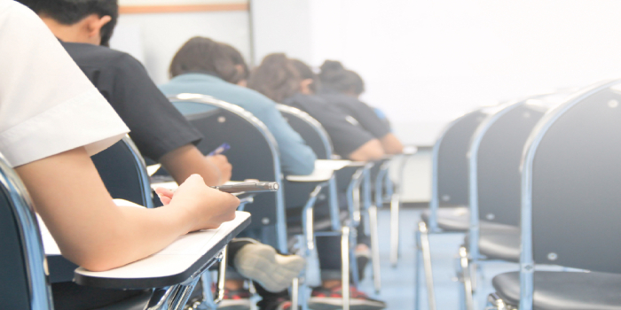 NDA 2 exam begins; know more about exam here