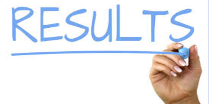 EFLU Result 2019
