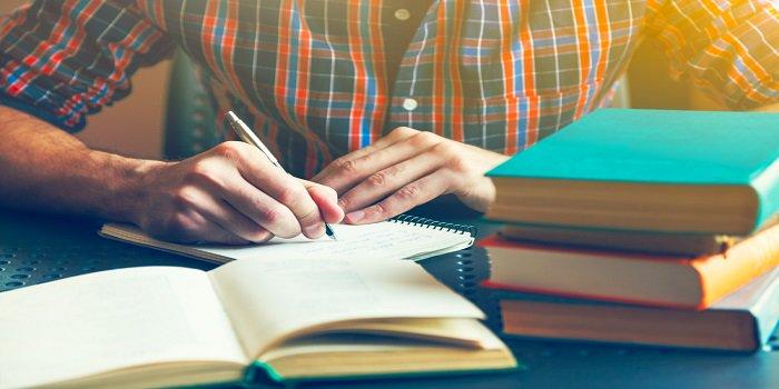LSAT India Syllabus 2019