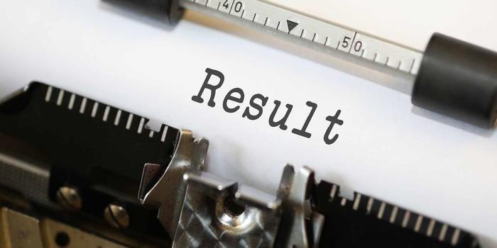 LSAT India Result 2019