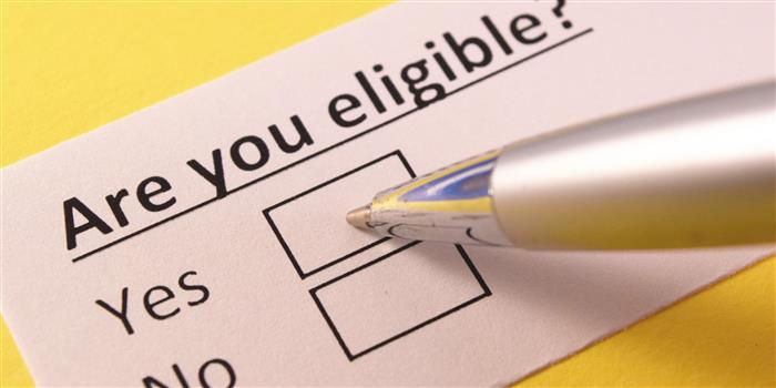 COMEDK UGET Eligibility Criteria 2019