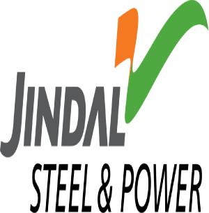 Expert Interview: Fail early, learn early, never fail again, says Rajeev Bhadauria, HR-Director, Jindal Steel