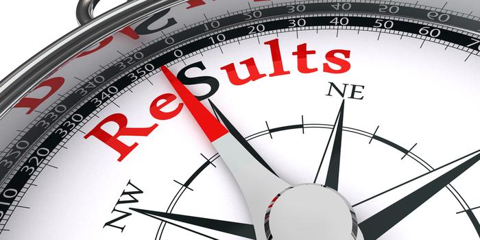 NTSE Madhya Pradesh Result 2019