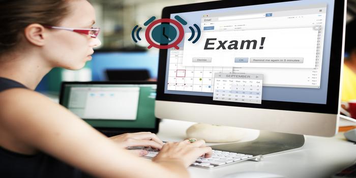 NEET MDS Exam Pattern 2019