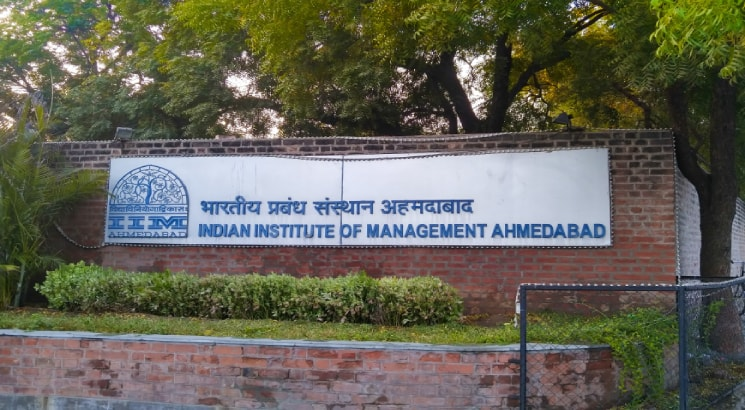 Financial Times Management Ranking 2018: IIM Ahmedabad, Bangalore, Calcutta among top five in Asia