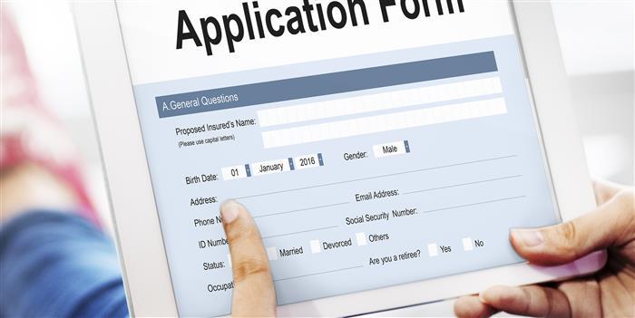 AP EAMCET Application Form 2019, Registration – Apply here