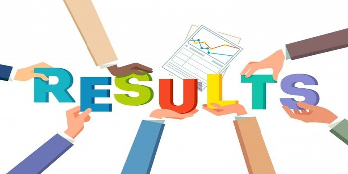 Bihar Board 12th Science Result 2019