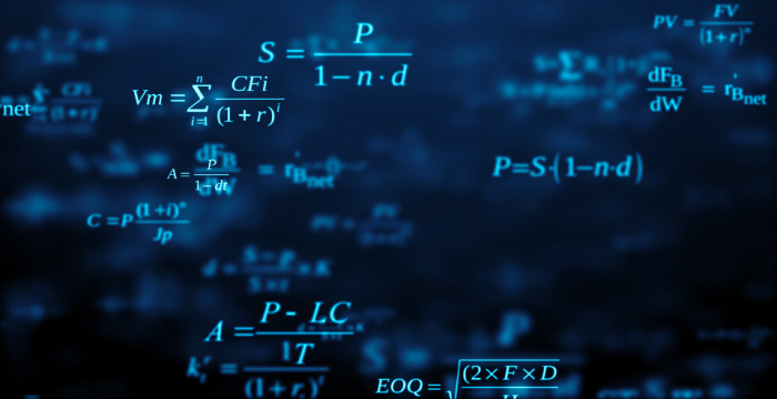 How to prepare for JAM 2019 Mathematics