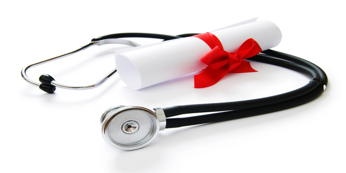 List of Medical Degrees in India – After Class 12, MBBS & PG
