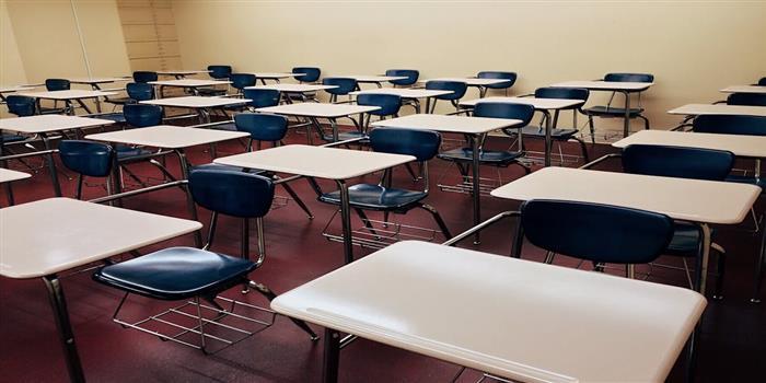 NCHM JEE Exam Centres 2019