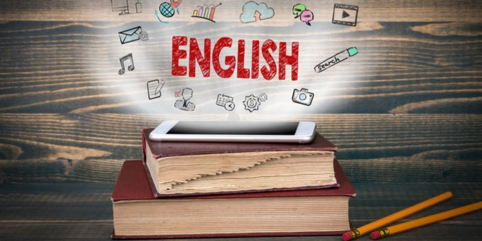 Courses you can pursue if you are good at English