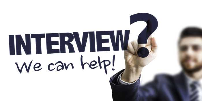 How to Prepare for UPSC Civil Services Interview