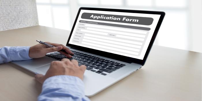 KIITEE Application Form 2019