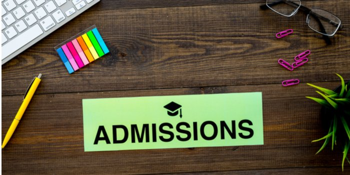 Kendriya Vidyalaya Admission 2019-20 - Check merit list for class 1