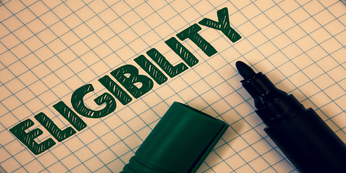 MHT CET Eligibility Criteria 2019