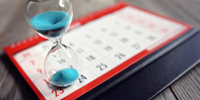 Odisha HSC Time Table 2019