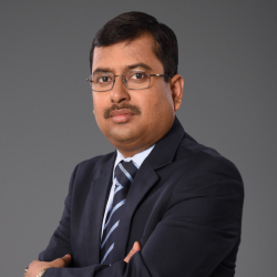 Corporate Interview: Behavioural competency and right attitude are top tips to get recruited, says Prashant Srivastava, VP– HR, Greenlam Industries