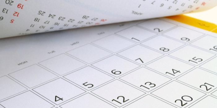 CGBSE 12th Time Table / Date Sheet 2019