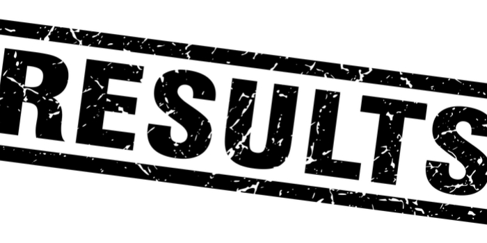 Sainik School Purulia Result 2019