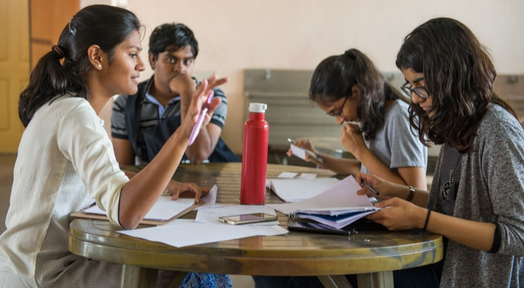 CBSE classes 10, 12 date sheet for vocational subjects may be released on Oct 5