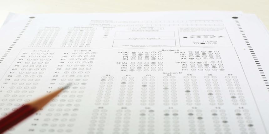 Allahabad University Exam Pattern 2019