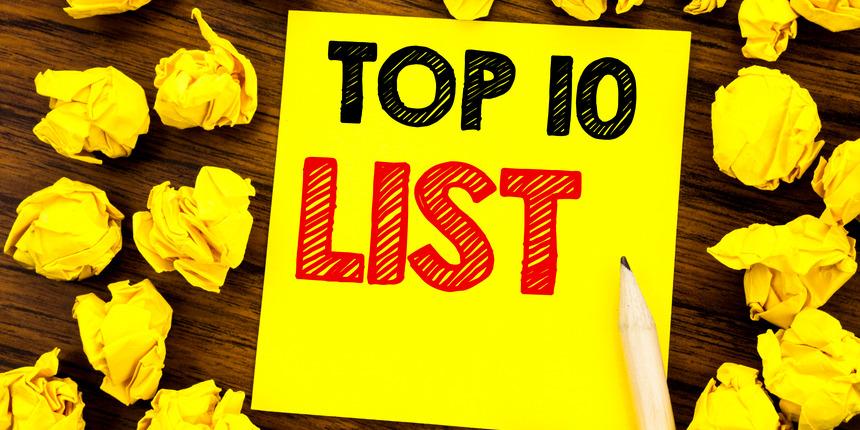 HPNET Merit List 2019